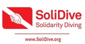 SoliDive 2014